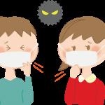 喉の痛みの治し方!効果的な対処法を紹介