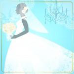 結婚式の余興おすすめランキングを紹介!【2016年】