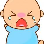 赤ちゃん・新生児の夜の鼻づまり解消法はコレで決まり!