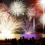 琵琶湖花火大会2016は何発打ち上げられる?場所取り穴場スポット5選