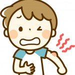 蚊に刺されやすい人の7つの特徴。血液型や遺伝子は関係ある?