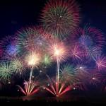 多摩川花火大会2016のよく見える場所は?有料席、穴場のレストランを紹介