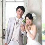 ジューンブライドの意味と由来は?6月の花嫁になると幸せになれるの?