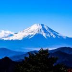 富士山の山開き2016!登山の時期とその期間は?