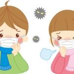 子供の咳が止まらない!辛い咳で夜に眠れない時の対処法3選