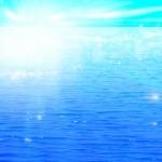 海の日とは?子供向けに由来をわかりやすく解説!